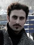 Metin Akbaş: Resim Sanatçısı