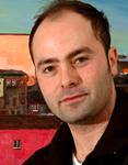 Dr. Emre Tandırlı: Resim Sanatçısı
