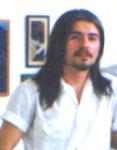 Mustafa Sülüş: Heykel Sanatçısı